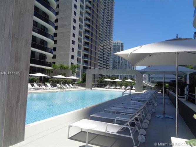 Brickell Heights East Tower image #39