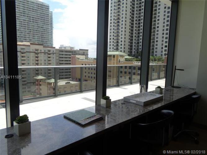 Brickell Heights East Tower image #67