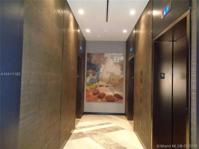 Brickell Heights East Tower image #73