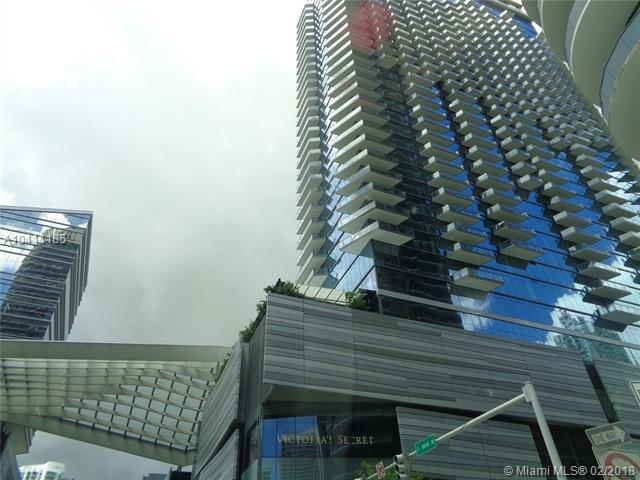 Brickell Heights East Tower image #74