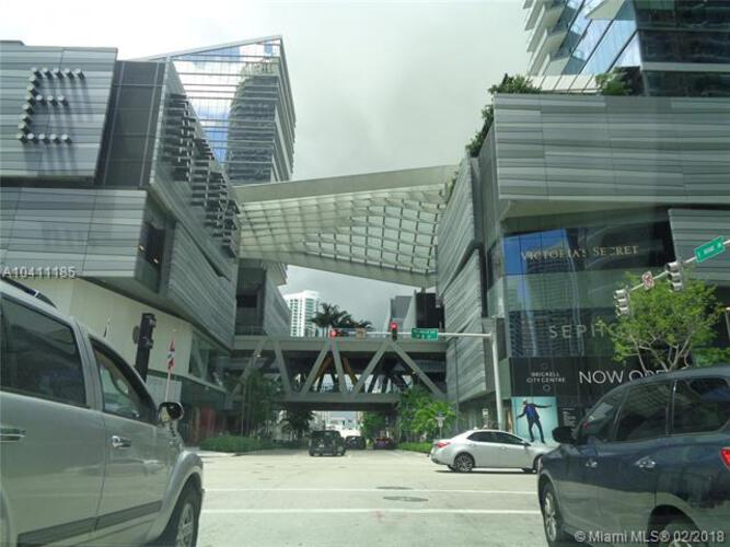 Brickell Heights East Tower image #76