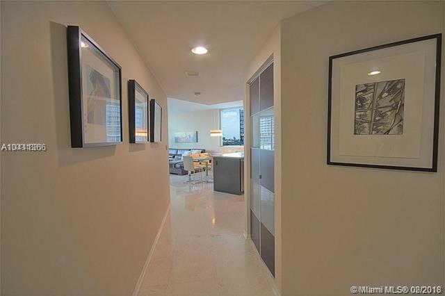 500 Brickell Avenue and 55 SE 6 Street, Miami, FL 33131, 500 Brickell #1507, Brickell, Miami A10411366 image #10