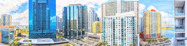 1300 Brickell Bay Drive, Miami, FL 33131, Brickell House #2000, Brickell, Miami A10411598 image #1