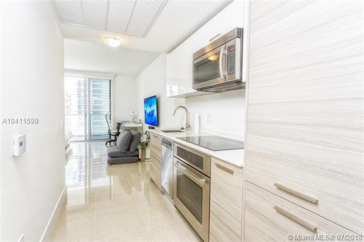1300 Brickell Bay Drive, Miami, FL 33131, Brickell House #2000, Brickell, Miami A10411598 image #2