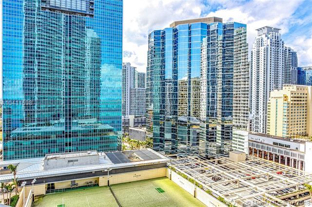 1300 Brickell Bay Drive, Miami, FL 33131, Brickell House #2000, Brickell, Miami A10411598 image #7