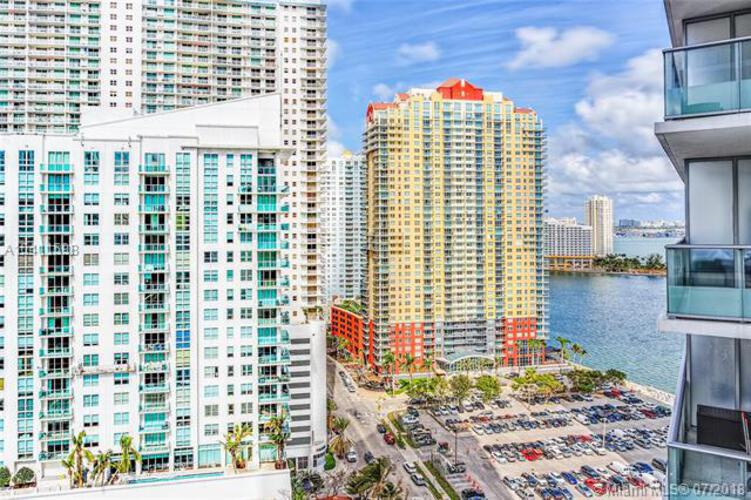 1300 Brickell Bay Drive, Miami, FL 33131, Brickell House #2000, Brickell, Miami A10411598 image #8