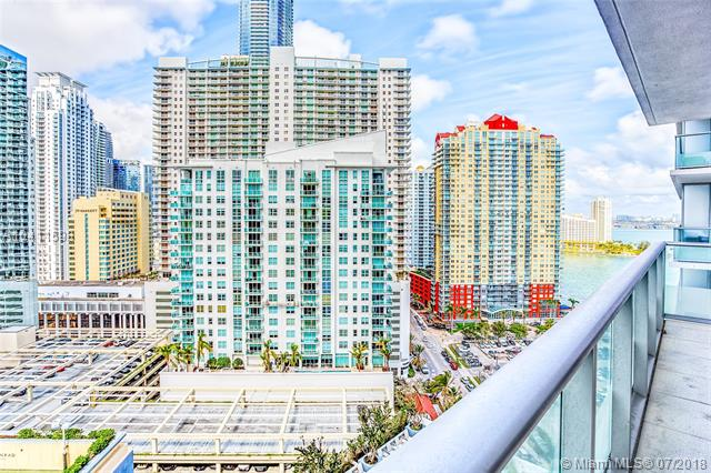 1300 Brickell Bay Drive, Miami, FL 33131, Brickell House #2000, Brickell, Miami A10411598 image #9