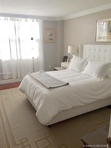 2333 Brickell Avenue, Miami Fl 33129, Brickell Bay Club #416, Brickell, Miami A10411874 image #4