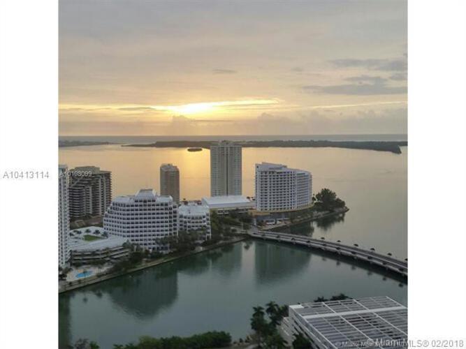 500 Brickell Avenue and 55 SE 6 Street, Miami, FL 33131, 500 Brickell #3700, Brickell, Miami A10413114 image #1