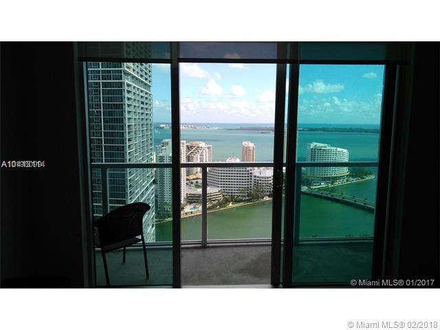 500 Brickell Avenue and 55 SE 6 Street, Miami, FL 33131, 500 Brickell #3700, Brickell, Miami A10413114 image #4