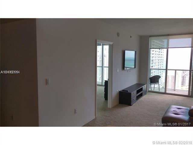 500 Brickell Avenue and 55 SE 6 Street, Miami, FL 33131, 500 Brickell #3700, Brickell, Miami A10413114 image #5