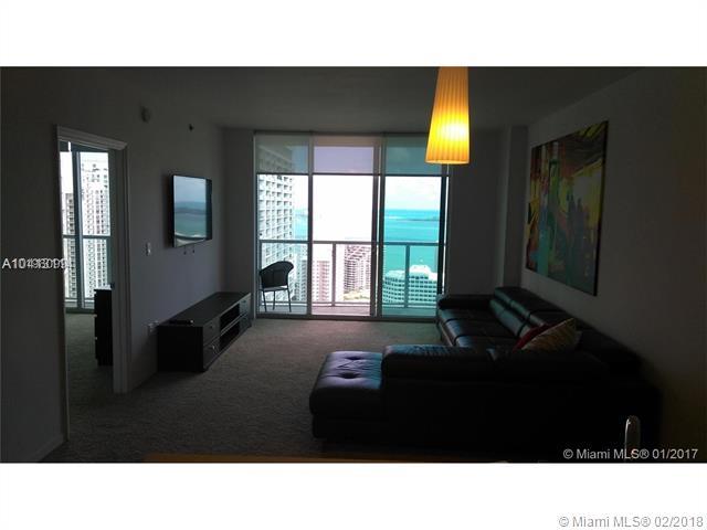 500 Brickell Avenue and 55 SE 6 Street, Miami, FL 33131, 500 Brickell #3700, Brickell, Miami A10413114 image #6