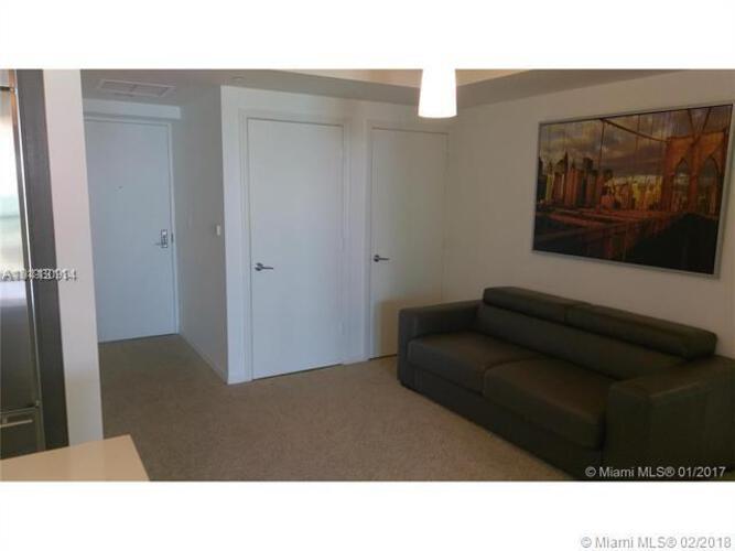 500 Brickell Avenue and 55 SE 6 Street, Miami, FL 33131, 500 Brickell #3700, Brickell, Miami A10413114 image #8