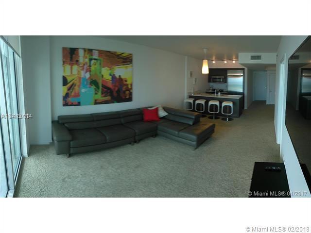 500 Brickell Avenue and 55 SE 6 Street, Miami, FL 33131, 500 Brickell #3700, Brickell, Miami A10413114 image #10