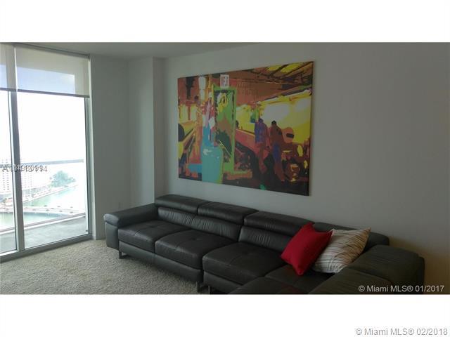 500 Brickell Avenue and 55 SE 6 Street, Miami, FL 33131, 500 Brickell #3700, Brickell, Miami A10413114 image #11
