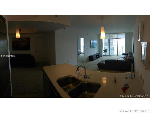 500 Brickell Avenue and 55 SE 6 Street, Miami, FL 33131, 500 Brickell #3700, Brickell, Miami A10413114 image #12