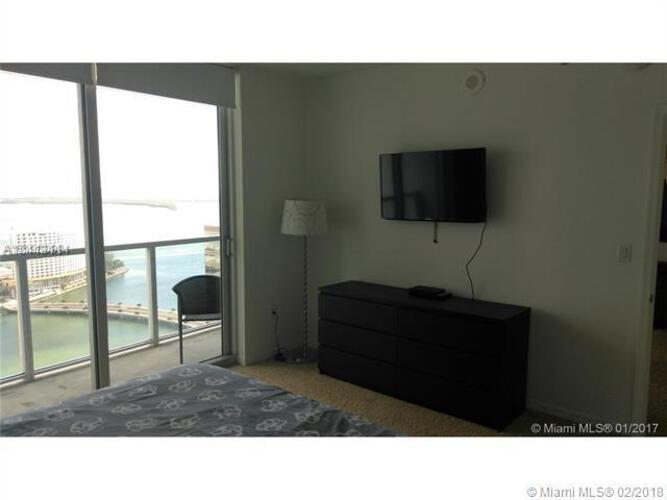 500 Brickell Avenue and 55 SE 6 Street, Miami, FL 33131, 500 Brickell #3700, Brickell, Miami A10413114 image #14