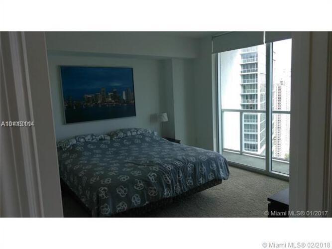 500 Brickell Avenue and 55 SE 6 Street, Miami, FL 33131, 500 Brickell #3700, Brickell, Miami A10413114 image #17