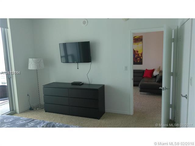 500 Brickell Avenue and 55 SE 6 Street, Miami, FL 33131, 500 Brickell #3700, Brickell, Miami A10413114 image #18