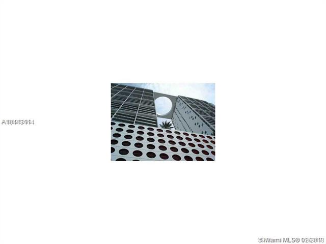 500 Brickell Avenue and 55 SE 6 Street, Miami, FL 33131, 500 Brickell #3700, Brickell, Miami A10413114 image #19