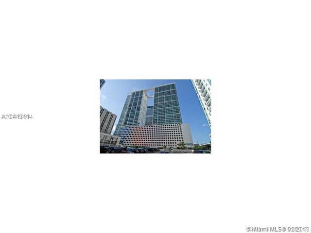 500 Brickell Avenue and 55 SE 6 Street, Miami, FL 33131, 500 Brickell #3700, Brickell, Miami A10413114 image #20
