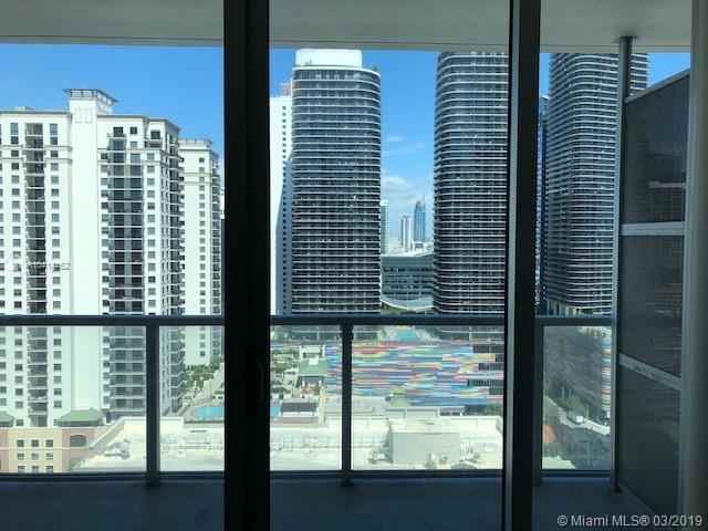 1111 SW 1st Avenue, Miami, FL 33130 (North) and 79 SW 12th Street, Miami, FL 33130 (South), Axis #2921-N, Brickell, Miami A10414462 image #3