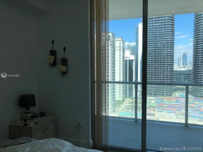 1111 SW 1st Avenue, Miami, FL 33130 (North) and 79 SW 12th Street, Miami, FL 33130 (South), Axis #2921-N, Brickell, Miami A10414462 image #8
