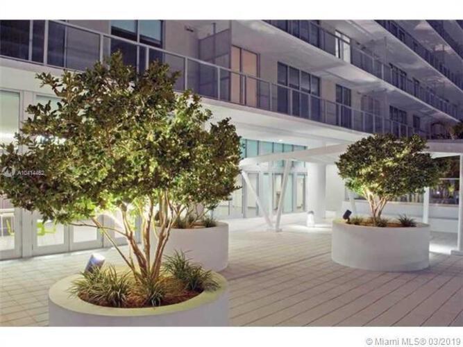 1111 SW 1st Avenue, Miami, FL 33130 (North) and 79 SW 12th Street, Miami, FL 33130 (South), Axis #2921-N, Brickell, Miami A10414462 image #16