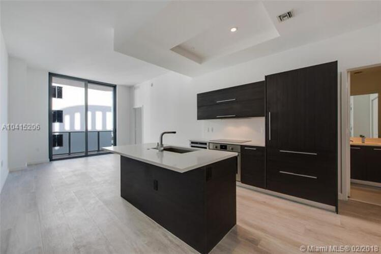 55 SW 9th St, Miami, FL 33130, Brickell Heights West Tower #4409, Brickell, Miami A10415206 image #1
