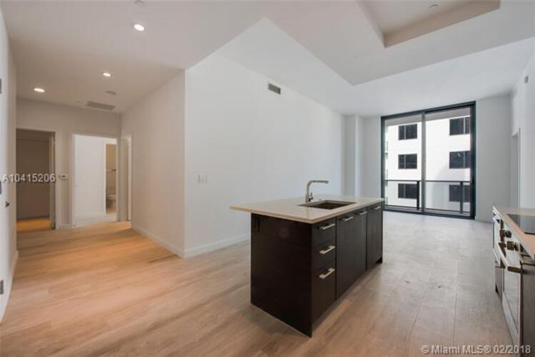 55 SW 9th St, Miami, FL 33130, Brickell Heights West Tower #4409, Brickell, Miami A10415206 image #2