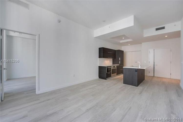 55 SW 9th St, Miami, FL 33130, Brickell Heights West Tower #4409, Brickell, Miami A10415206 image #3