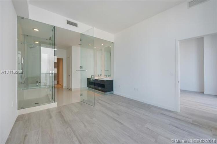 55 SW 9th St, Miami, FL 33130, Brickell Heights West Tower #4409, Brickell, Miami A10415206 image #5