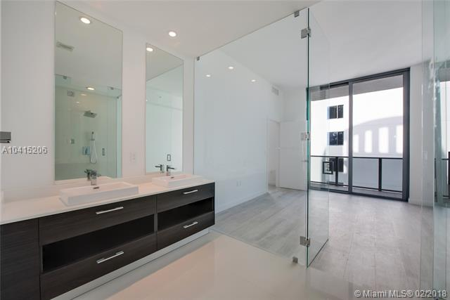 55 SW 9th St, Miami, FL 33130, Brickell Heights West Tower #4409, Brickell, Miami A10415206 image #6