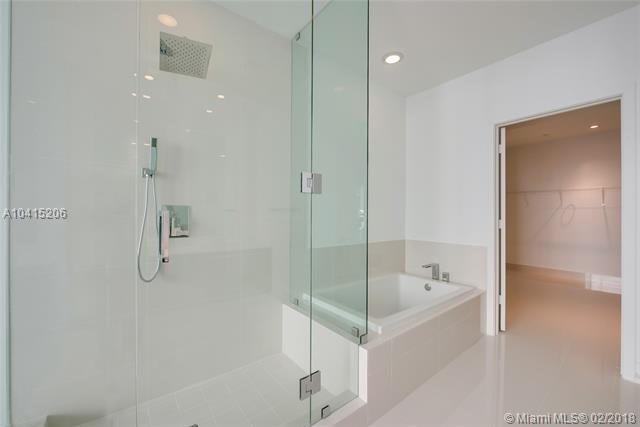 55 SW 9th St, Miami, FL 33130, Brickell Heights West Tower #4409, Brickell, Miami A10415206 image #7