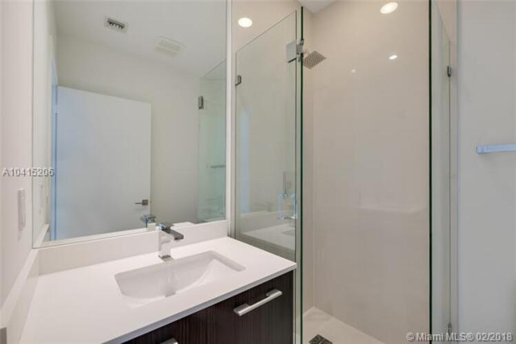 55 SW 9th St, Miami, FL 33130, Brickell Heights West Tower #4409, Brickell, Miami A10415206 image #10
