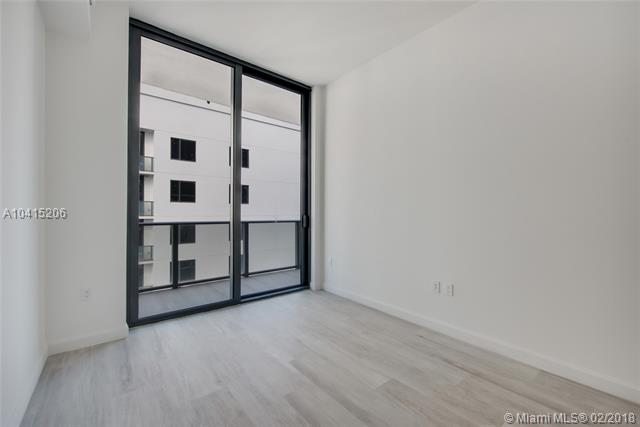 55 SW 9th St, Miami, FL 33130, Brickell Heights West Tower #4409, Brickell, Miami A10415206 image #11