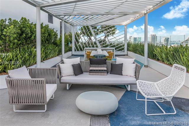 55 SW 9th St, Miami, FL 33130, Brickell Heights West Tower #4409, Brickell, Miami A10415206 image #19
