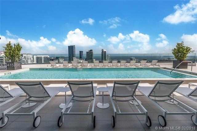 55 SW 9th St, Miami, FL 33130, Brickell Heights West Tower #4409, Brickell, Miami A10415206 image #22