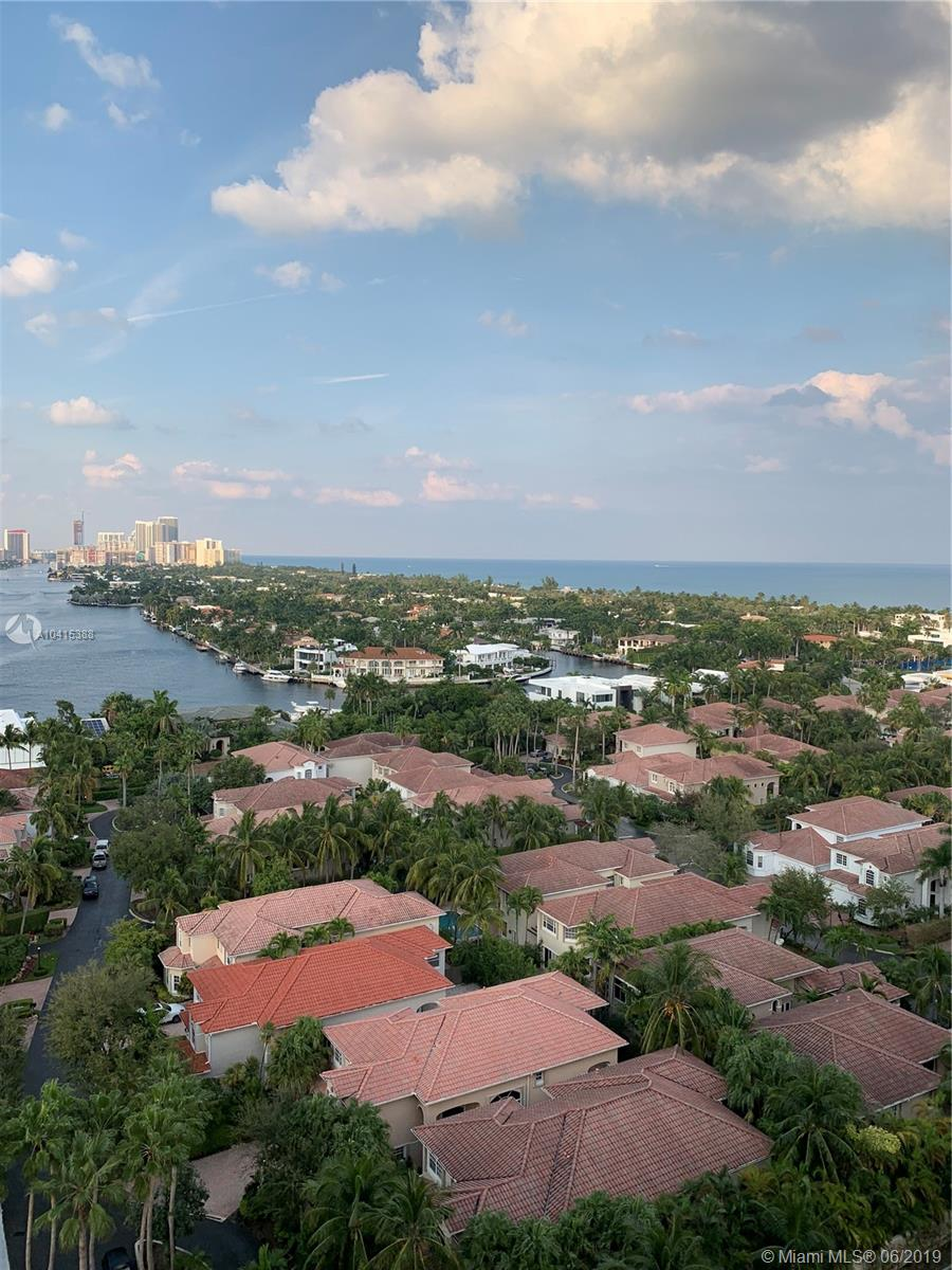 Oceanview image #1