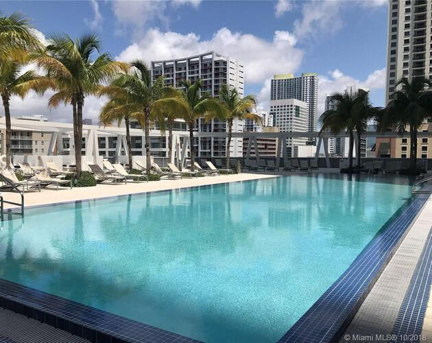 1111 SW 1st Avenue, Miami, FL 33130 (North) and 79 SW 12th Street, Miami, FL 33130 (South), Axis #2510-S, Brickell, Miami A10416572 image #19