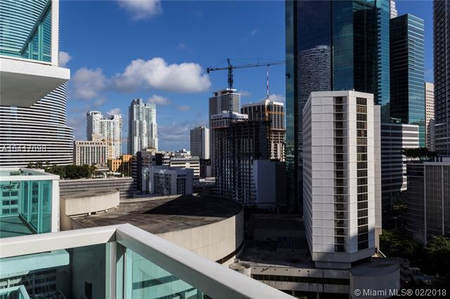 Brickell on the River North image #25