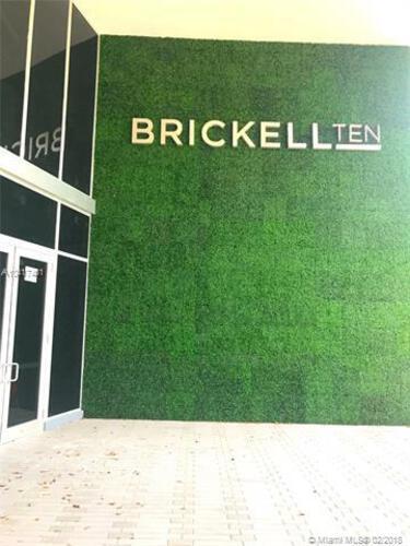 Brickell Ten image #2