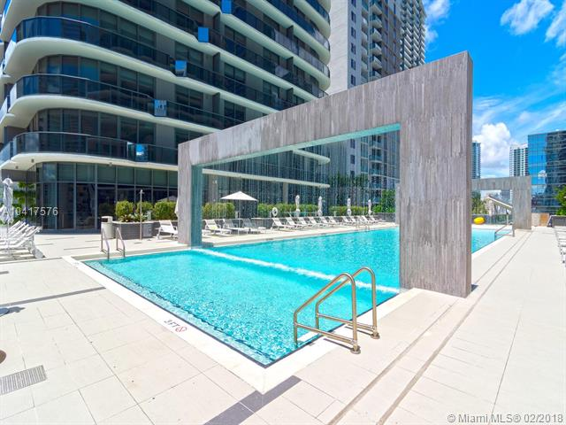 Brickell Heights East Tower image #87