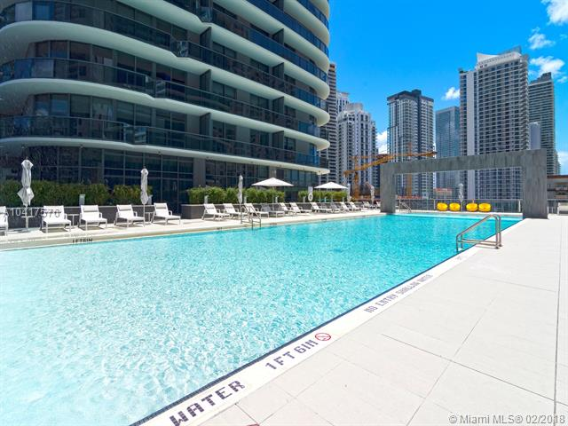 Brickell Heights East Tower image #88