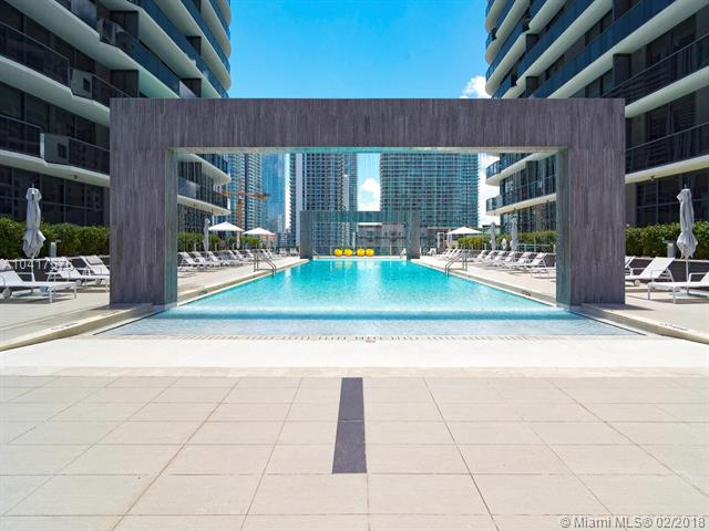 Brickell Heights East Tower image #89