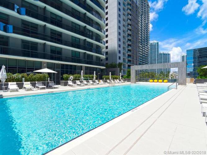 Brickell Heights East Tower image #90