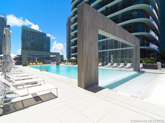 Brickell Heights East Tower image #91