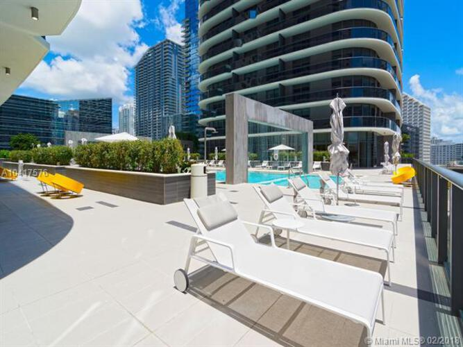 Brickell Heights East Tower image #94