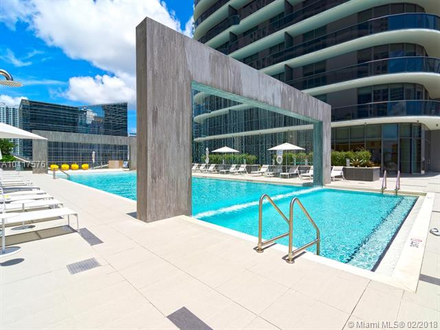 Brickell Heights East Tower image #95
