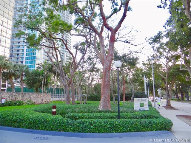 2025 Brickell Avenue, Miami, FL 33129, Atlantis on Brickell #1105, Brickell, Miami A10417670 image #2